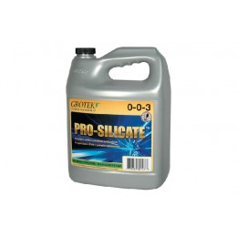 Grotek - Pro-Silicate 1L