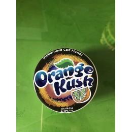 Orange kush 2gr
