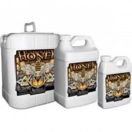 HONEY HYDRO CARBS 1lt