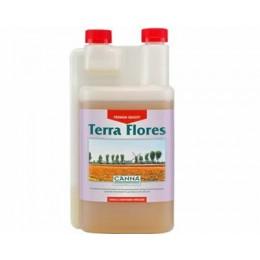 TERRA FLORES 1lt