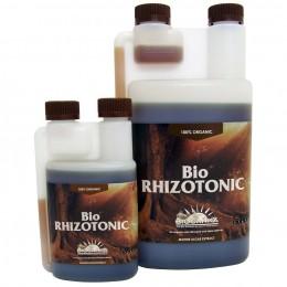 BIO RHIZOTONIC 1LT