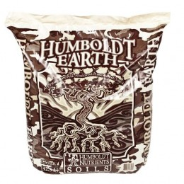 HUMBOLDT EARTH TERRA 22 LITRI