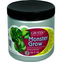 MONSTER GROW PRO 130GR