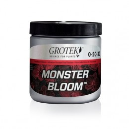 Grotek - Monster Bloom 130gr