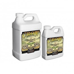 GROW NATURAL 1lt
