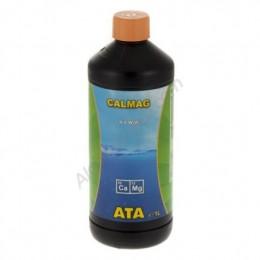 ATA - CALMAG 1 L.