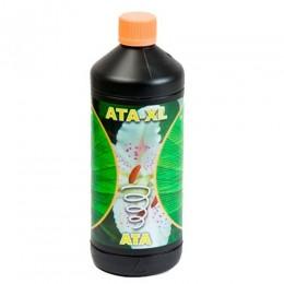 ATA - XL 1 L.