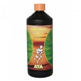 ATA AWA MAX A 1 L