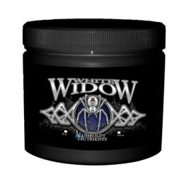 WHITE WIDOW 56GR
