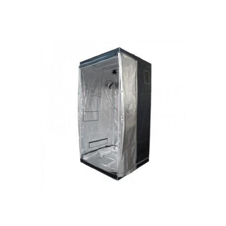 ARMARIO PURE TENT VERS 2.0 80X80X180