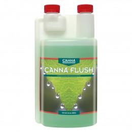 CANNA FLUSH 1LT