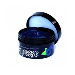 Blueberry SHISHA PASTE 150GR