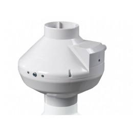 ESTRATTORE TUBOLARE VK 250 (1080m3/h)