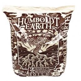 HUMBOLDT EARTH TERRA 42 LITRI