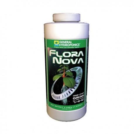 FLORANOVA GROW 473 ML (16 OZ)