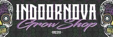 Indoornova Growshop Ancona